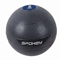 Medicament minge Spokey SLAM 5kg, Spokey