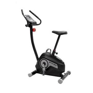 magnetic bicicletă Spokey GRIFFIN, Spokey