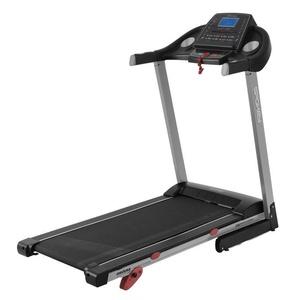 treadmill bandă Spokey MEDUSA, Spokey