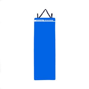 mașină de spălat pe exerciții Spokey FLEXMAT În albastru, Spokey