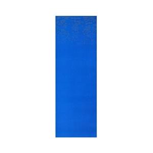 mașină de spălat pe exerciții Spokey LIGHTMAT (II) albastru 6 mm, Spokey