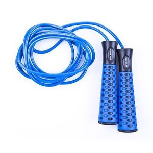 rulment frânghie Spokey CANDY ROPE (II) albastru, Spokey