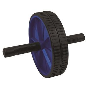 fitness cilindru Spokey TWIN (II) dublu, Spokey