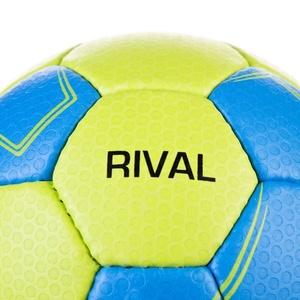 minge pe handbal Spokey RIVAL č.0 mini, 47-49 cm, Spokey