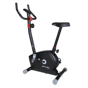 magnetic bicicletă Spokey VITAL, Spokey