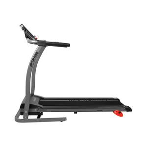 treadmill bandă Spokey KENDO, Spokey