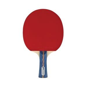 ping-pong liliac Spokey WINNER ***** profilate mâner, Spokey