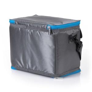 termo sac Spokey IceCube 2 cu construit răcire insera, Spokey