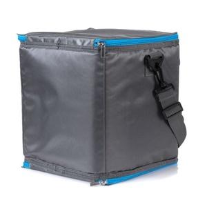 termo sac Spokey IceCube 4 cu construit răcire insera, Spokey