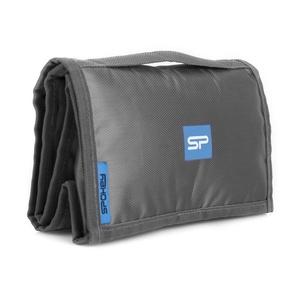 termo sac Spokey PRÎNZ BOX ICE, Spokey