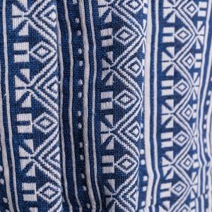 basculant rețea Spokey Zuni albastru-alb, Spokey