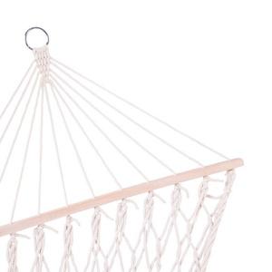 basculant rețea Spokey PURE 80x200 cm, Spokey