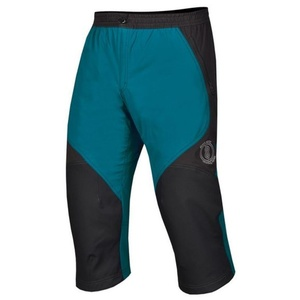 3/4 Pantaloni Direct Alpine Kaiser 1.0 benzină, Direct Alpine