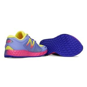 Pantofi New Balance KJZNTYPY, New Balance