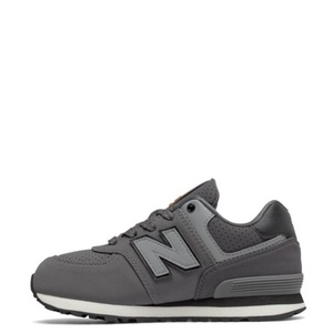 Pantofi New Balance KL574YHG, New Balance