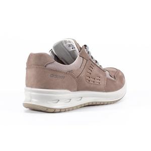 Pantofi Grisport Eduardo 62, Grisport