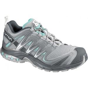 Pantofi Salomon XA PRO 3D W 356811, Salomon