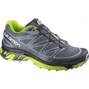 Pantofi Salomon WINGS PRO 370637, Salomon