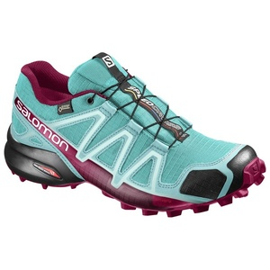 pantofi Salomon Speedcross 4 GTX ® W 394667, Salomon