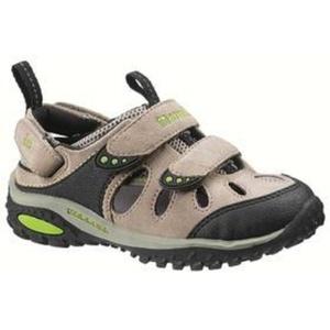 Pantofi Merrell IGGY WEB KIDS 35069, Merrell