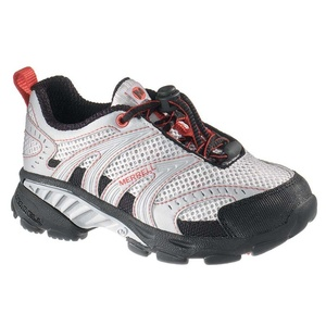 Pantofi Merrell RTT FLUX JUNIOR 85333, Merrell