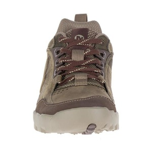 Pantofi Merrell ANEXĂ TRAK LOW noros J91801, Merrell