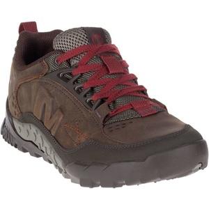 Pantofi Merrell ANEXĂ TRAK LOW argilă J91805, Merrell