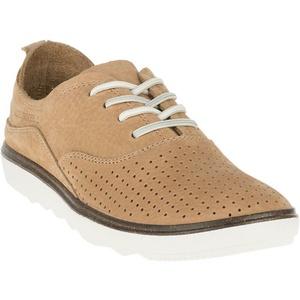 Pantofi Merrell JURUL LOCALITATE LACE AIR bronza J03694, Merrell