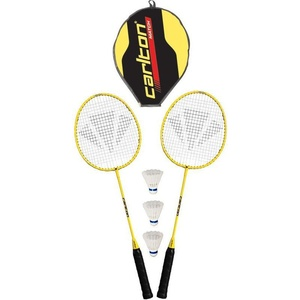 badminton set CARLTON MECI SET 113466, Carlton