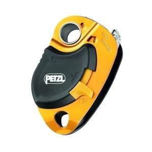 ascender cu cilindru PETZL pentru TRAXION P51A, Petzl