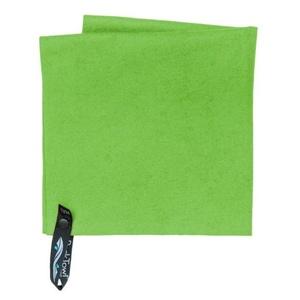 prosop PackTowl UltraLite BEACH prosop verde 09100, PackTowl