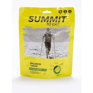 Summit To Eat macaroane cu brânză mare ambalare 804200, Summit To Eat