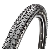 anvelope MAXXIS CROSSMARK kevlar 26x2.10, MAXXIS