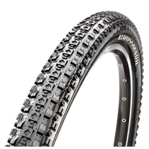 anvelope MAXXIS CROSSMARK kevlar 26x2.25 EXO TR., MAXXIS