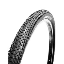 anvelope MAXXIS RITM kevlar 26x2,10 TR., MAXXIS