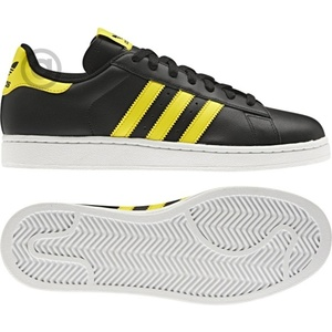 Pantofi adidas Campus (II) Q23067, adidas originals