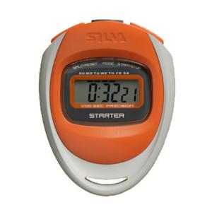 cronometru Silva demaror 56066, Silva