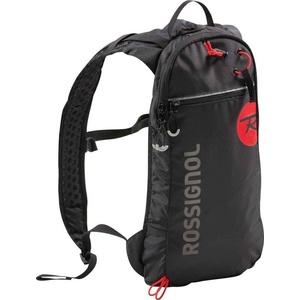 rucsac Rossignol Hydro pachet 5L RKEB205, Rossignol