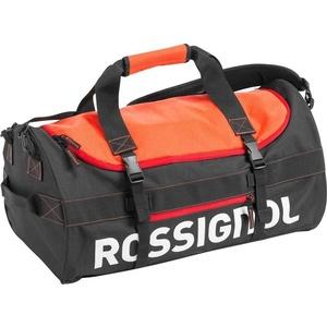 sac Rossignol tactică duffle 50L RKFB205, Rossignol