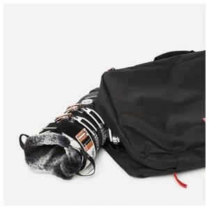 sac pe pantofi Rossignol dual Bază cizmă sac RKHB200, Rossignol