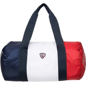 sac Rossignol packable sportiv sac RLHMB01-726, Rossignol