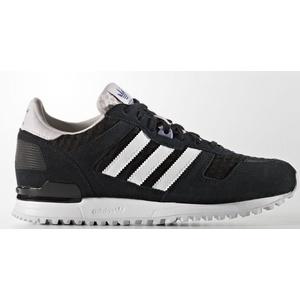 Pantofi adidas ZX 700 W S79795, adidas originals