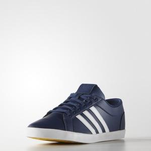 Pantofi adidas Adria PS 3S W S81355, adidas originals