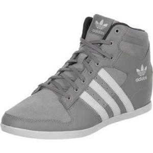 Pantofi adidas Plimcana 2.0 MID S81672, adidas originals