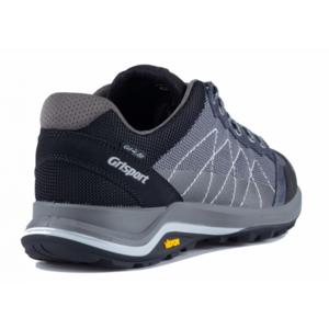 Pantofi Grisport Lecco 20, Grisport