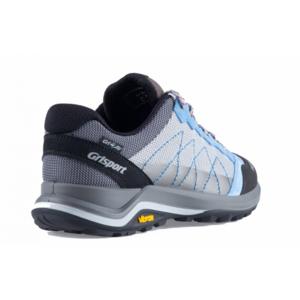 Pantofi Grisport Lecco 94, Grisport