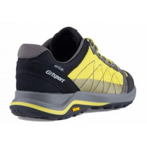 Pantofi Grisport Lecco 84, Grisport