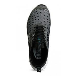 Pantofi Salming ogar femei Negru / Alb, Salming