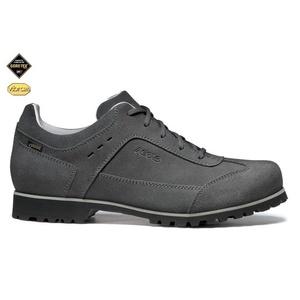 Pantofi Asolo spartan GV: MM graphite/A516, Asolo