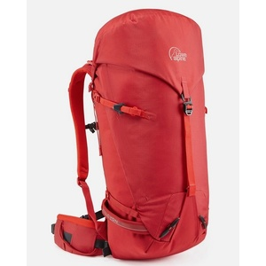 rucsac LOWE ALPINE calm 35:40 HR / Haute Red, Lowe alpine